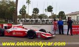Watch Firestone Grand Prix of St. Petersburg live