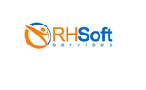 RH Soft Services