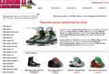 kobe vii shoes - www.cheaplebronnike.com