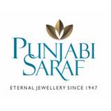 silver standard - Punjabi Saraf-Gold & Diamond Jeweller Shop in Indore