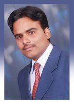 Pankaj Kumar Roy