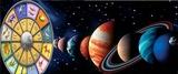 rajat - Rajat Nayar - Bollywood Astrologer