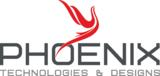 phoenix technologies and designs