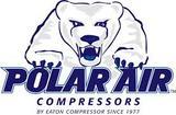 coolest tools - Eaton Compressor & Fabrication