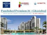 Panchsheel Premium 24