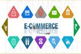 best commerce