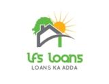 financial services start