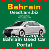 Bahrain Used Cars