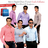 Darvi Chairman Combo Collection