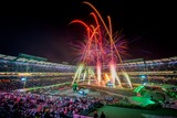 Watch race Monster Energy Supercross Santa Clara