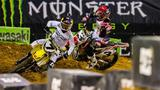 watch Monster Energy Supercross Santa Clara live