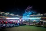 Monster Energy Supercross Santa Clara live online