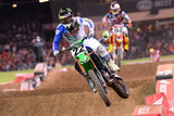 monster energy supercross santa clara live here