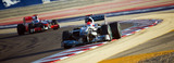 watch f1 bahrain - WATCH F1 Bahrain Sakhir GP Live On PC