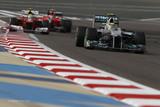watch f1 bahrain - How To WATCH F1 Bahrain Sakhir GP Race On My PC