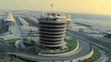 watch f1 bahrain - WATCH F1 Bahrain Sakhir GP Live Stream