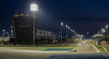 watch f1 bahrain - WATCH F1 Bahrain Sakhir GP Live