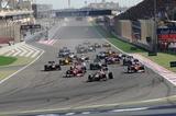 watch f1 bahrain - WATCH F1 Bahrain Sakhir GP