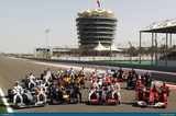 watch f1 bahrain