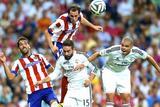 UEFA Champions League Quarterfinal ONLINE