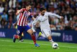 live football Real Madrid vs Atl Madrid