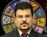 rajat - Mr. Rajat Nayar