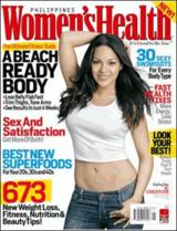 Women's Health
