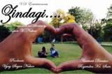 raj chaudhary