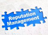 online reputation management services - Online Reputation Management Services