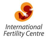 india international centre - International Fertility Centre