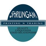 SHRI LINGAM PRINTING N TRADING