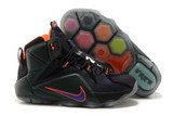 - cheap lebron 12 shoes on www.cheaplebron12.org