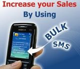 economy of india - Cheapest SMS Provider in India