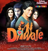dilwale - Dilwale