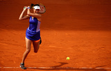 french open 2015 ivanovic vs svitolina live - Watch Ana Ivanovic vs Elina Svitolina Live