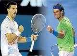 watch novak djokovic vs rafael nadal live - Watch Novak Djokovic vs Rafael Nadal Live
