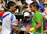 watch novak djokovic vs rafael nadal live - Live Novak Djokovic vs Rafael Nadal