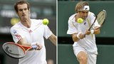 watch andy murray vs david ferrer live