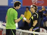 watch andy murray vs david ferrer live - Live Andy Murray vs David Ferrer