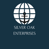 Silver Oak Enterprises
