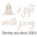 gift giving - A Gift Worth Giving