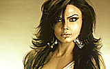 Rakhi Sawant Photos