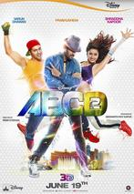 abcd 2 - ABCD 2 Full Movie Download HD Online