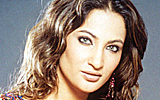 Rakshanda Khan Photos