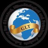 international standard for laboratories