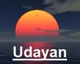 udayan