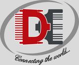 Divya Enterprises