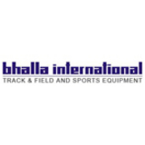 bhalla
