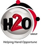 H2o Construction Pvt Ltd