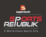Sports Republik